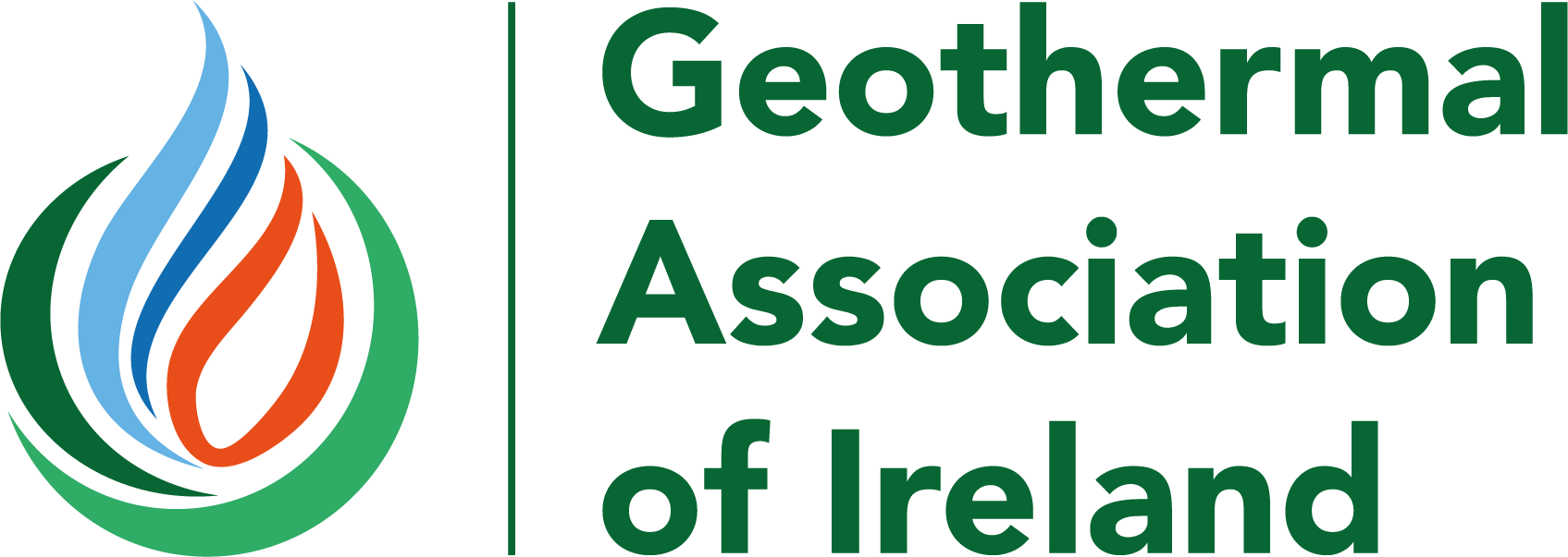 Geothermal Association of Ireland
