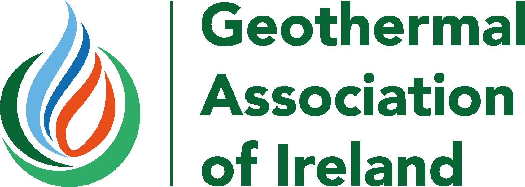 Geothermal Association of Ireland