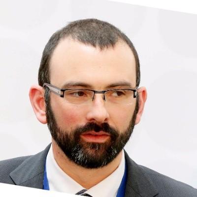 Ric Pasquali