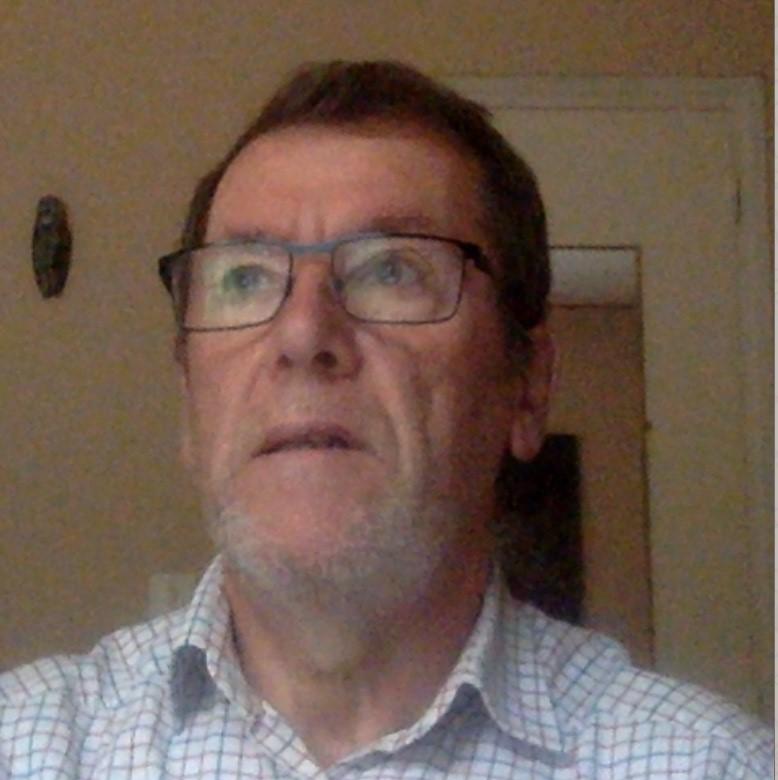 James Byrne